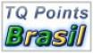 Brazilian Agency